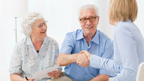 Tallebudgera Powers of Attorney